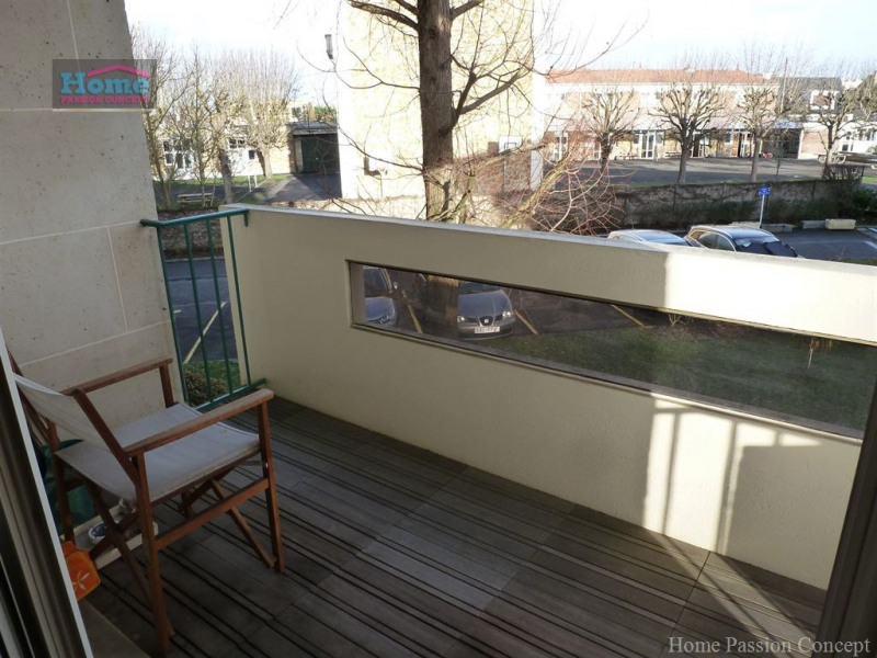 Sale apartment Montesson 364000€ - Picture 5