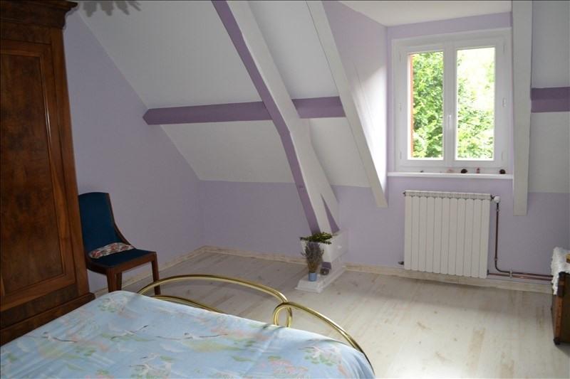 Sale house / villa Moux 215000€ - Picture 8