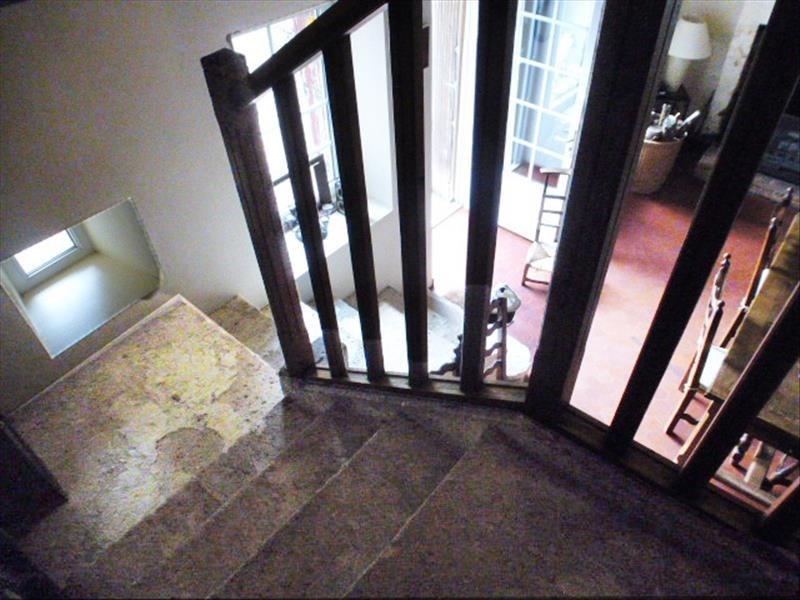 Vente de prestige maison / villa Perigueux 296800€ - Photo 5