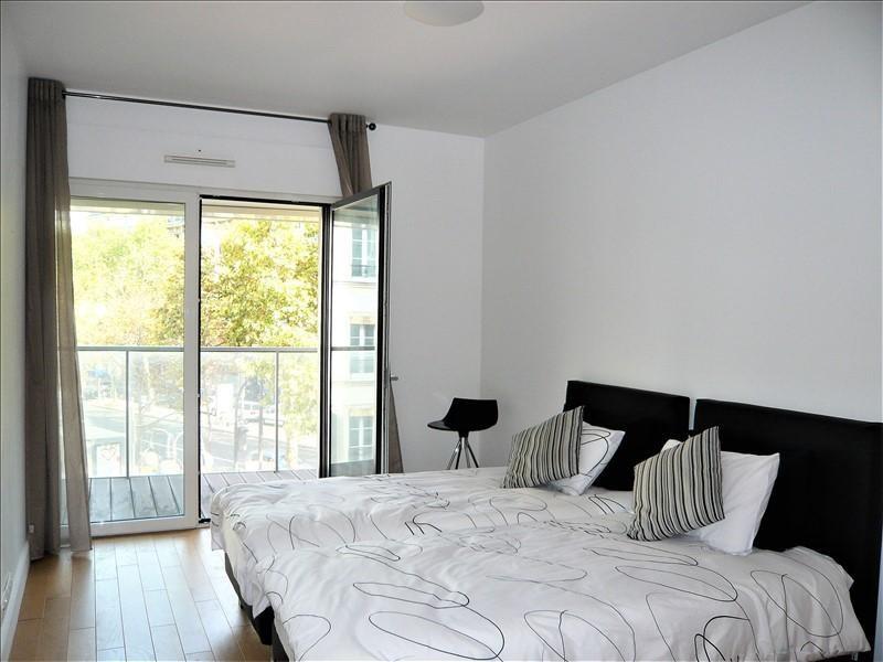 Vente de prestige appartement Paris 7ème 2180000€ - Photo 4