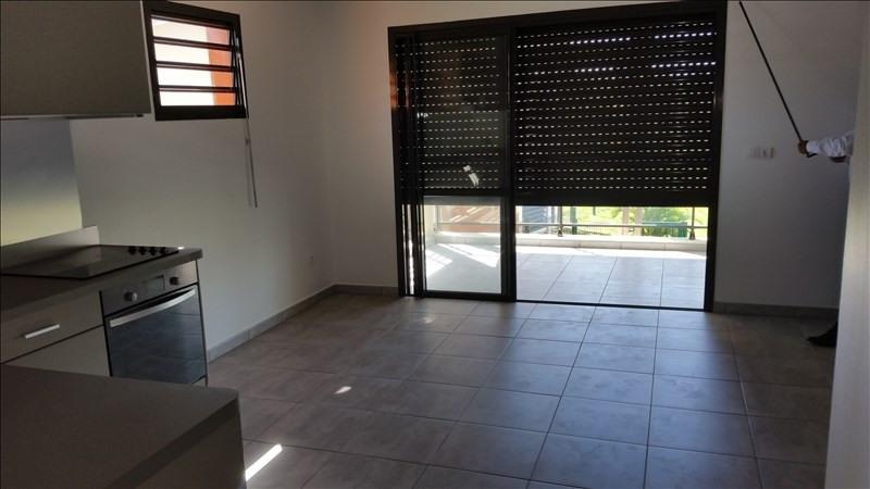 Venta  apartamento Le gosier 310154€ - Fotografía 3