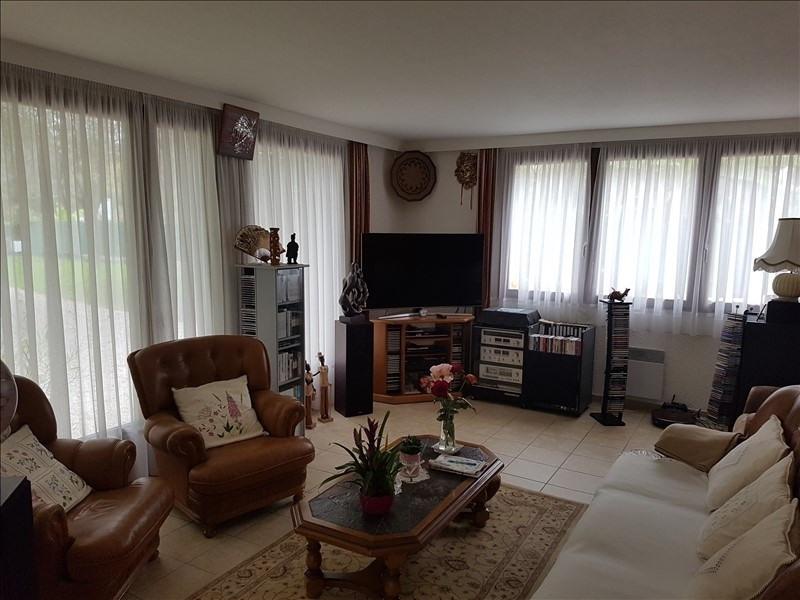 Vente maison / villa Reze 375000€ - Photo 7