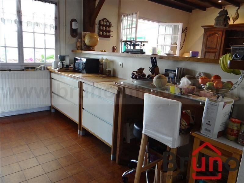 Verkoop  huis Forest montiers 199900€ - Foto 3