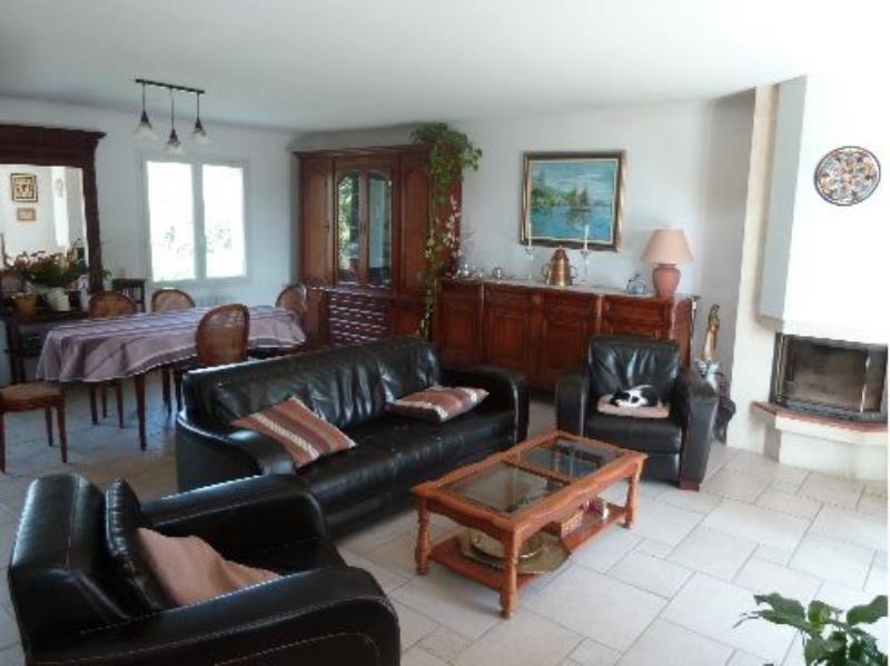 Sale house / villa Pau 275000€ - Picture 2