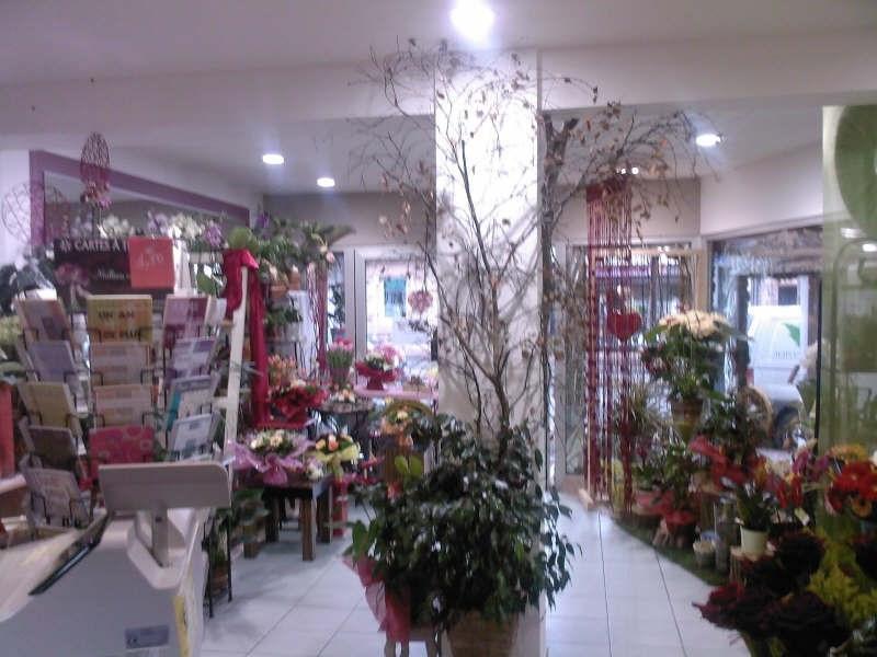Commercial property sale shop Perros guirec 89590€ - Picture 3