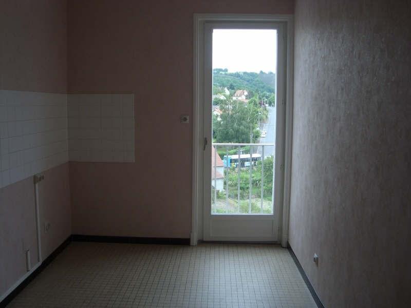 Location appartement Montlucon 293€ CC - Photo 5