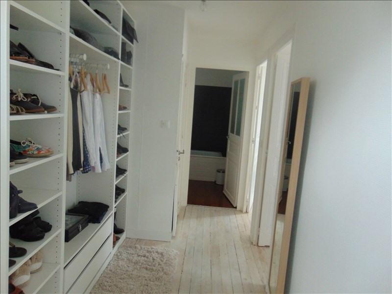 Vente maison / villa Cholet 164320€ - Photo 4