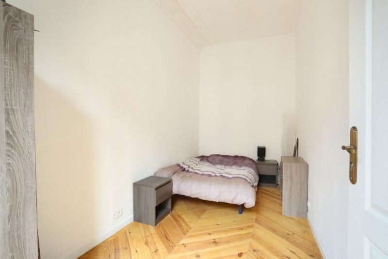 Престижная продажа квартирa Paris 9ème 1470000€ - Фото 7