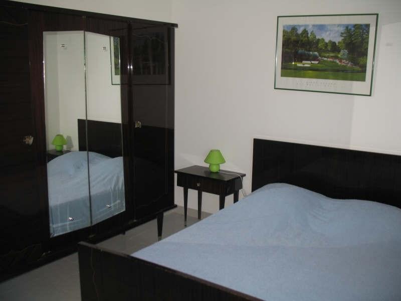Rental apartment Appietto 600€ CC - Picture 4