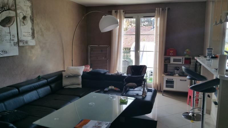 Vente de prestige appartement Elancourt 254 000€ - Photo 2