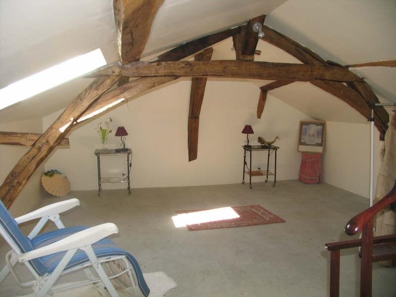 Sale house / villa Brantome 174900€ - Picture 8