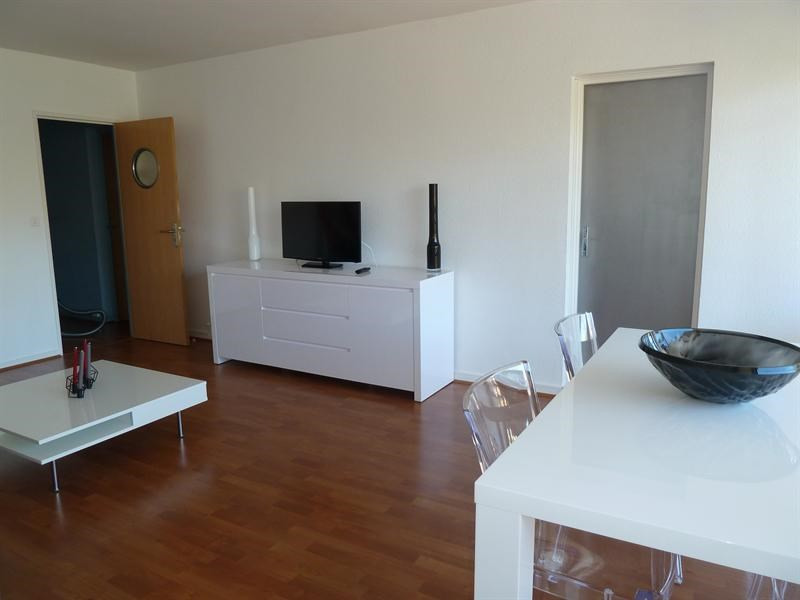 Vacation rental apartment Arcachon 2613€ - Picture 2