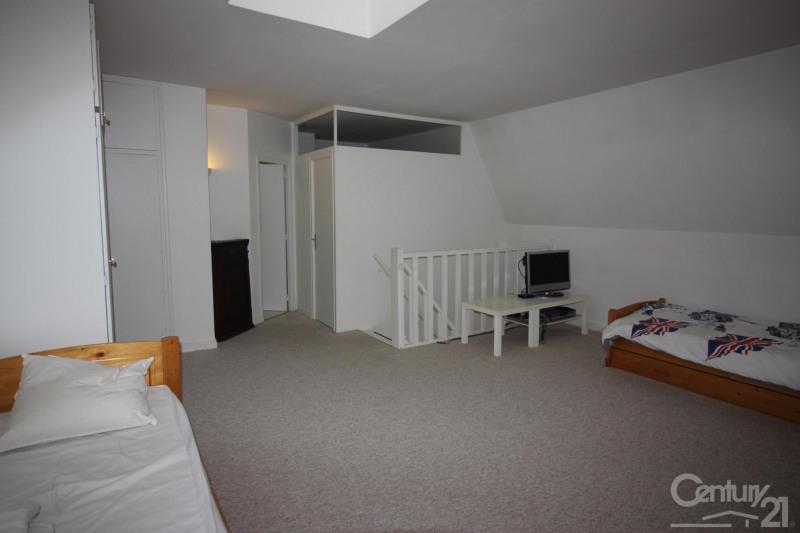 Vente appartement Deauville 449000€ - Photo 18