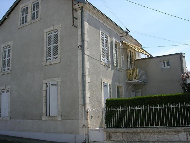 Location appartement Perigueux 483€ CC - Photo 6