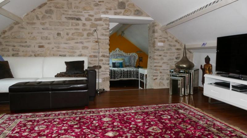 Vente maison / villa Senlis 735000€ - Photo 4
