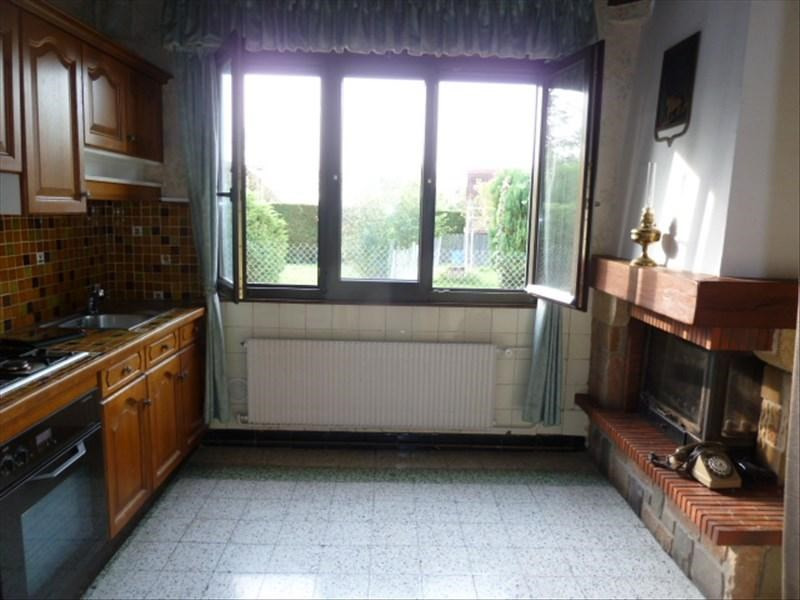 Vente maison / villa Vieille chapelle 137 000€ - Photo 3