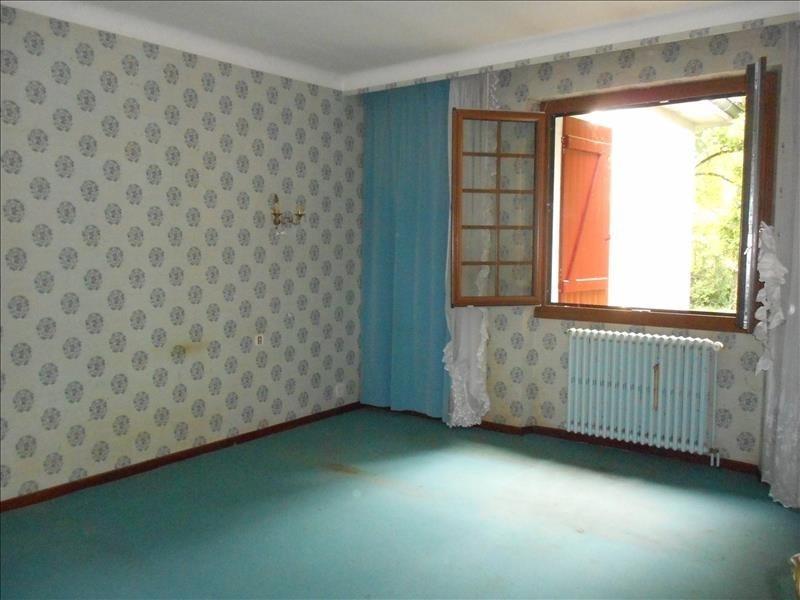 Sale house / villa Albi 235000€ - Picture 5