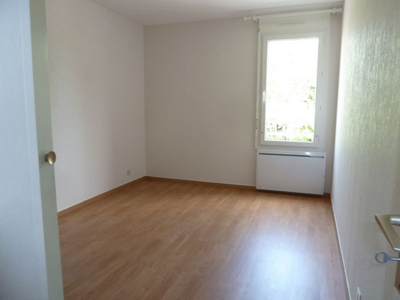 Rental apartment Toulouse 818€ CC - Picture 5