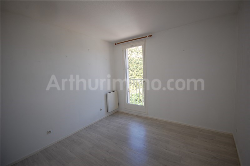 Location appartement St aygulf 700€ CC - Photo 3