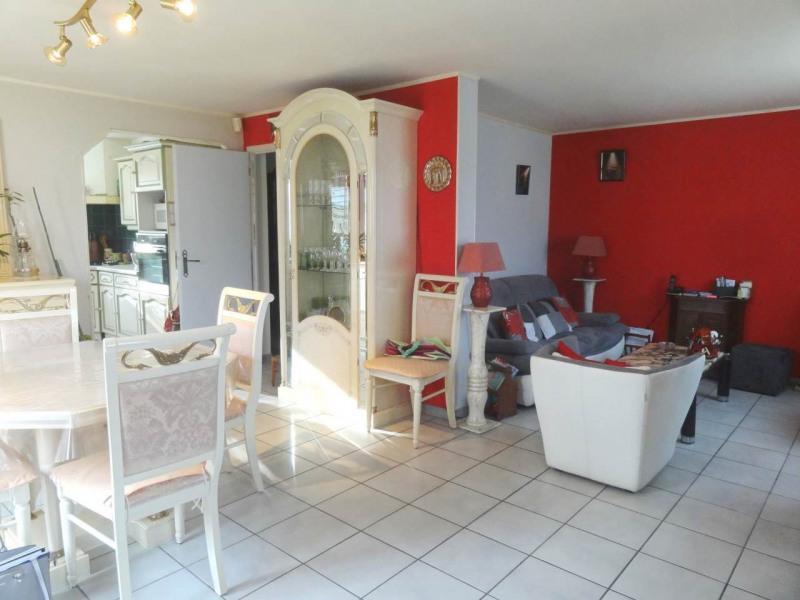 Venta  casa Gaillard 455000€ - Fotografía 4