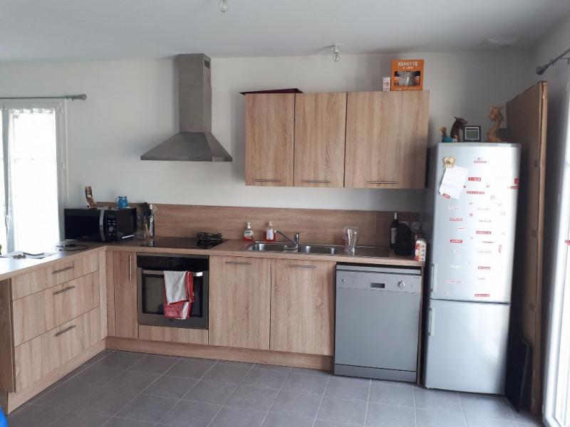 Sale house / villa La brede 294000€ - Picture 5