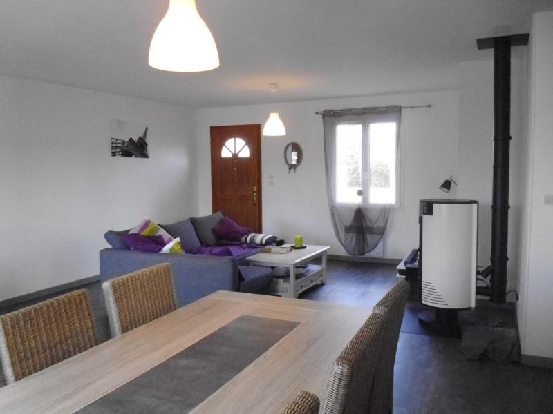 Vente maison / villa Pont-saint-martin 237000€ - Photo 3