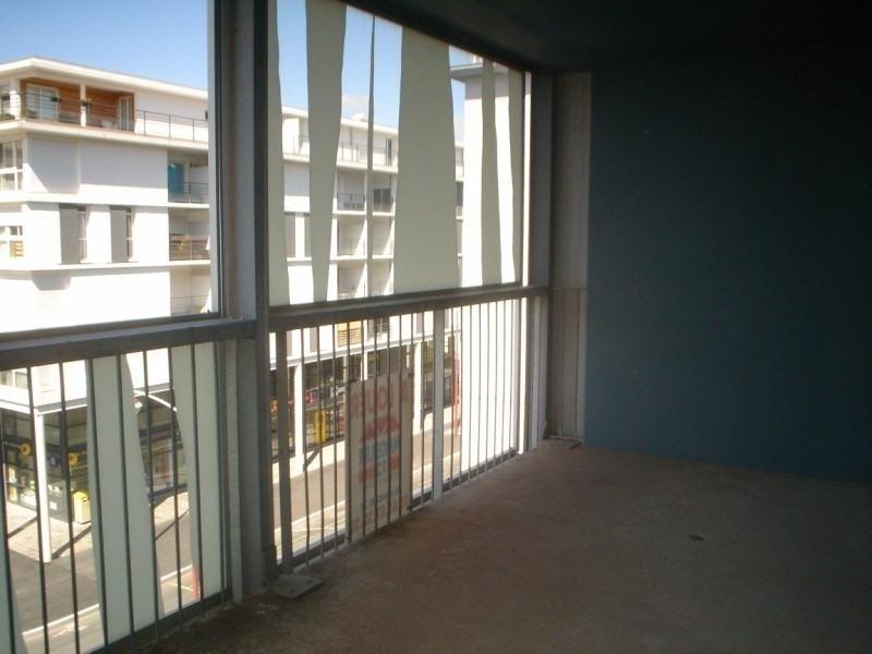 Location appartement Rodez 443€ CC - Photo 1
