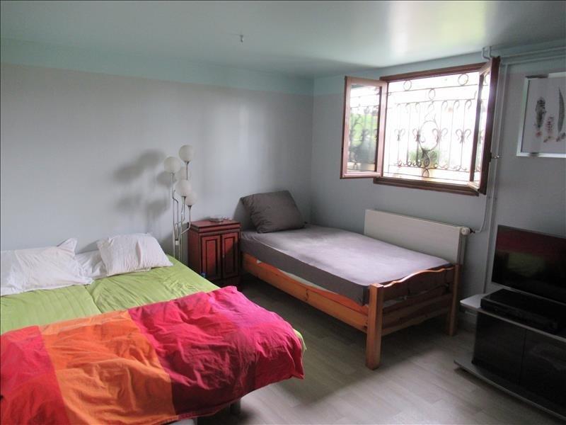 Vente maison / villa Pers jussy 455000€ - Photo 12