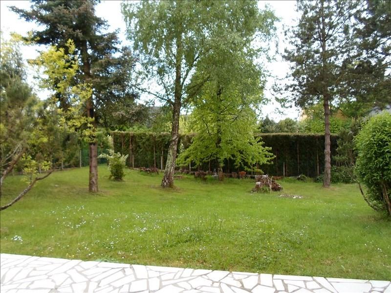 Vente maison / villa Orvault 450000€ - Photo 2