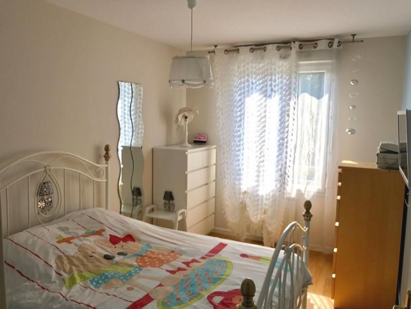 Verkoop  appartement Ternay 254000€ - Foto 4