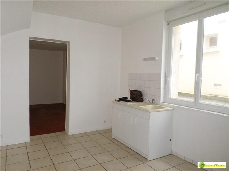 Investment property building Angouleme 192 600€ - Picture 2