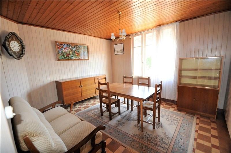 Vente maison / villa Arthon en retz 126500€ - Photo 2