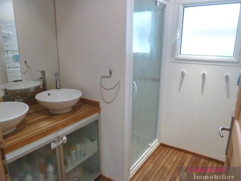 Vente maison / villa Caraman  centre 239000€ - Photo 5