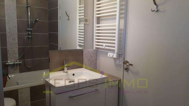 Investeringsproduct  appartement Palavas les flots 192000€ - Foto 3