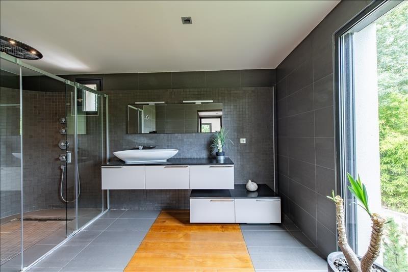 Vente de prestige maison / villa Quint 936000€ - Photo 7