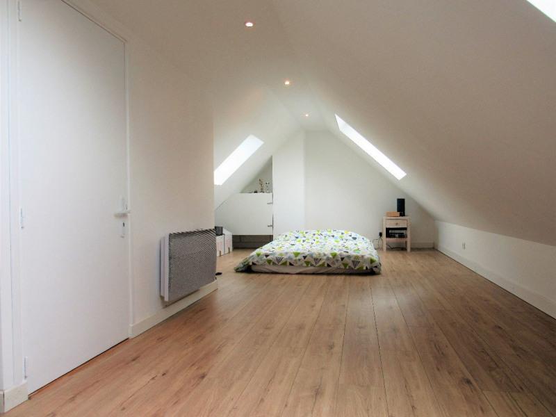 Sale house / villa Lesigny 406000€ - Picture 5