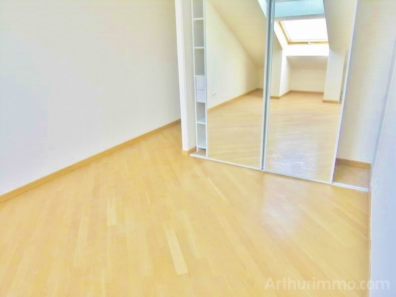 Vente appartement Juan les pins 360 000€ - Photo 4