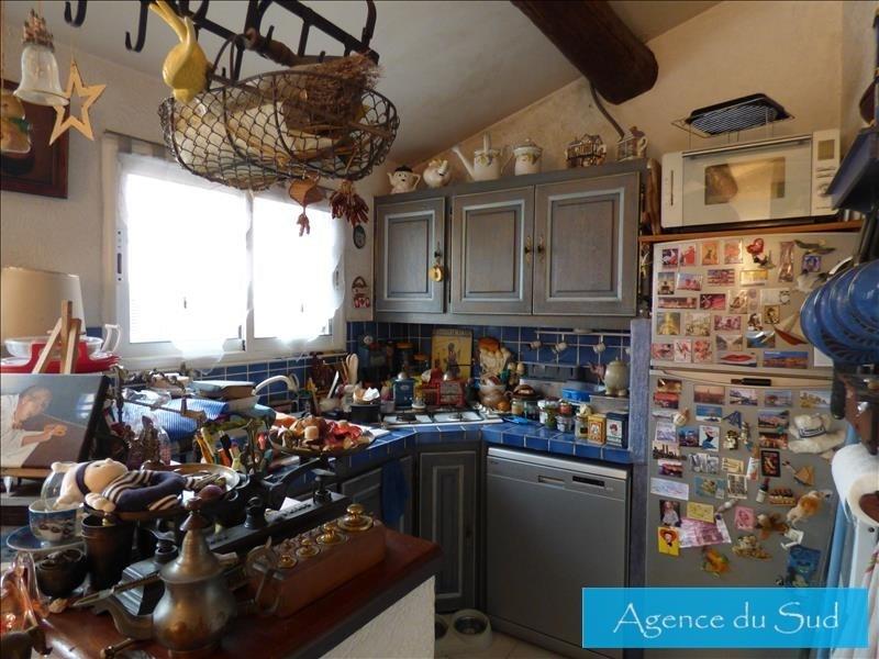 Vente appartement La ciotat 241000€ - Photo 2