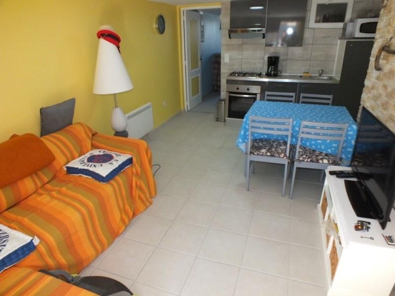 Vente maison / villa Rosas 253000€ - Photo 4