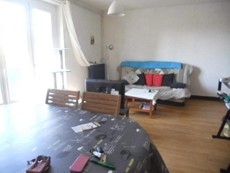 Location appartement Fourchambault 390€ CC - Photo 2