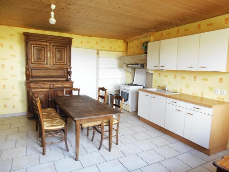 Location appartement Izenave 360€ CC - Photo 2