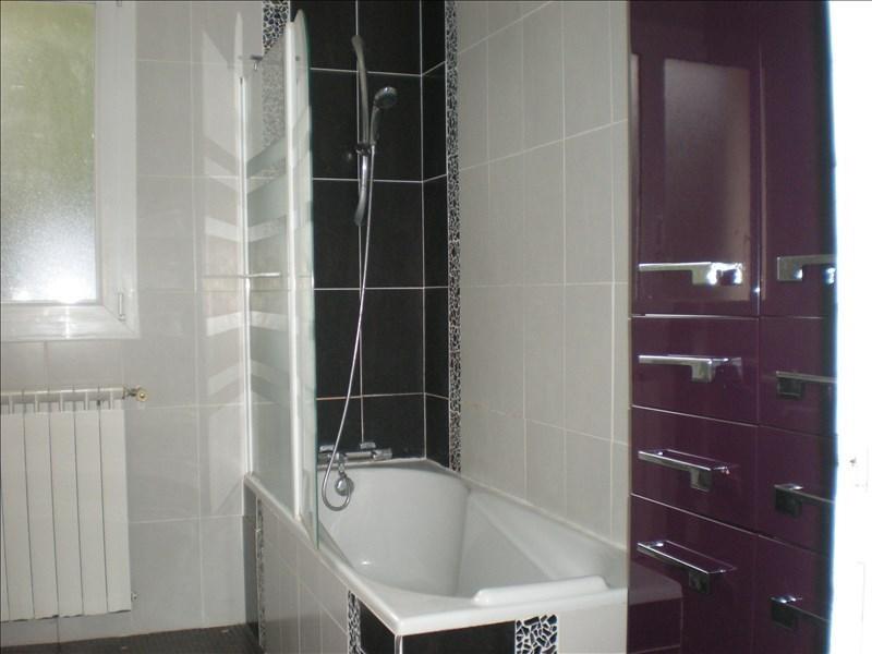 Vente maison / villa Sautron 386280€ - Photo 3