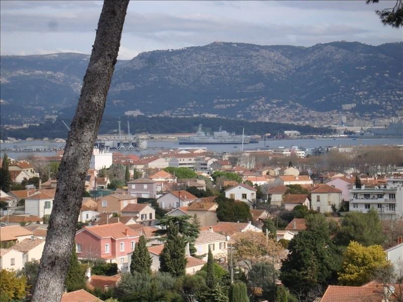 Vente de prestige maison / villa La seyne sur mer 895000€ - Photo 1