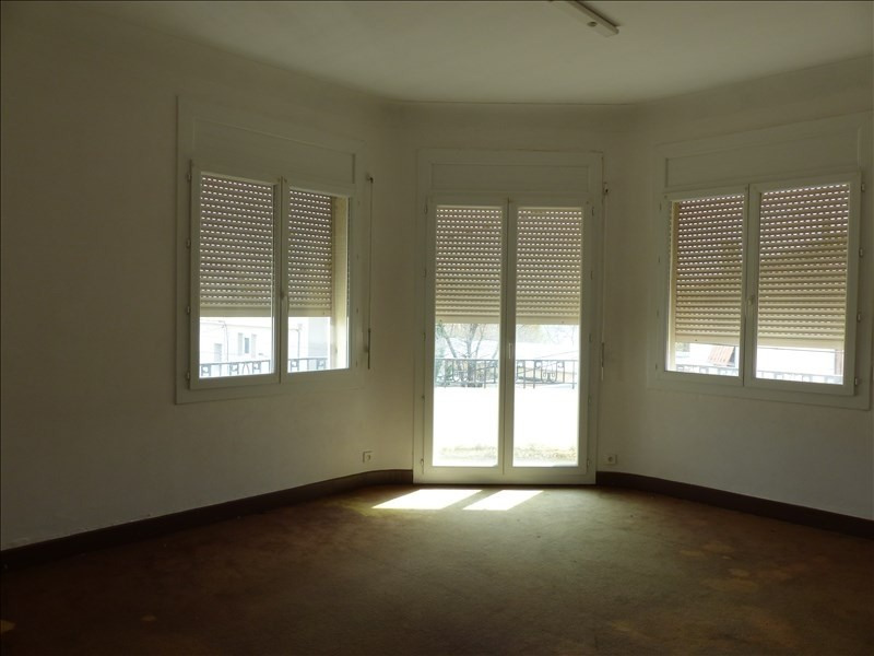 Vente appartement Beziers 199 000€ - Photo 3