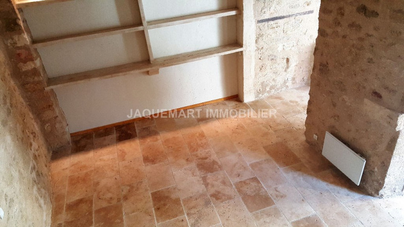 Vente maison / villa Lambesc 252 000€ - Photo 6