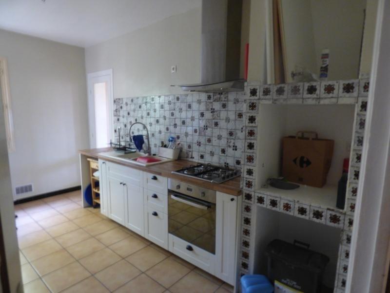 Vente maison / villa L isle jourdain 245000€ - Photo 4