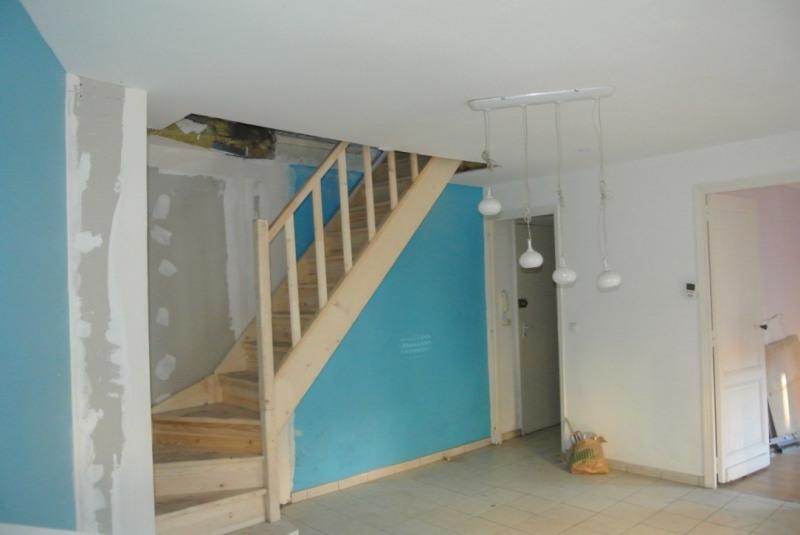 Vente appartement Bordeaux 304500€ - Photo 2