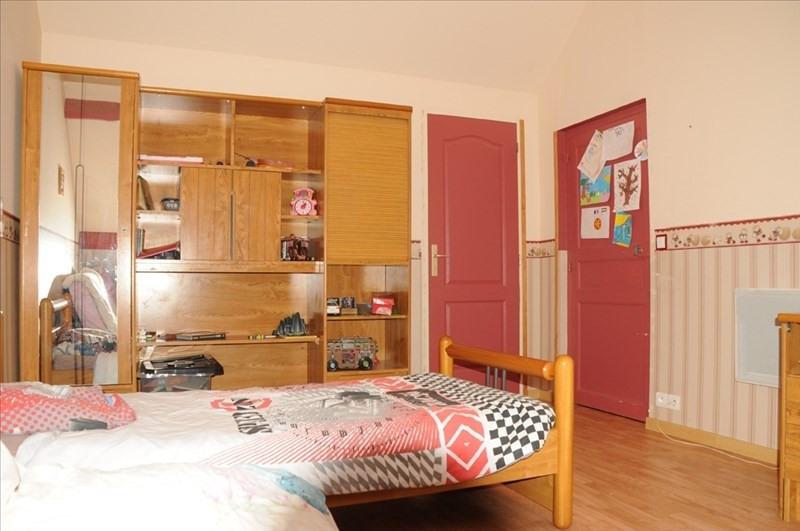 Vente maison / villa Chateaubriant 179350€ - Photo 5