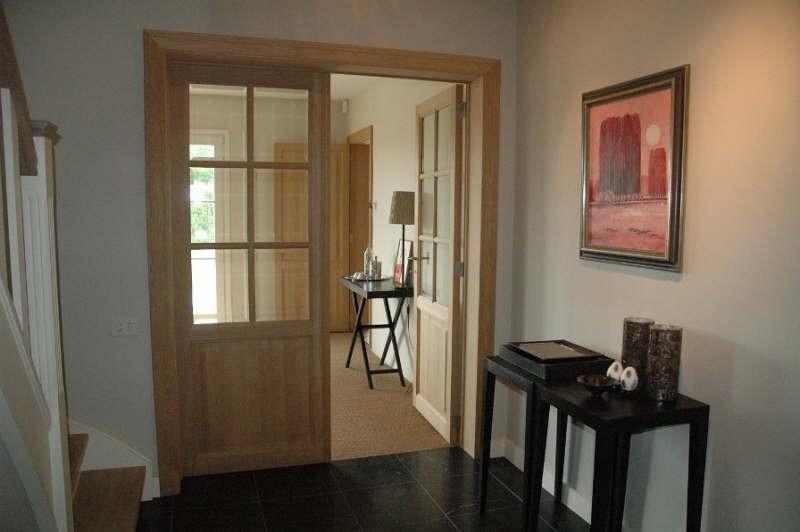 Rental house / villa Chambourcy 3900€ CC - Picture 10