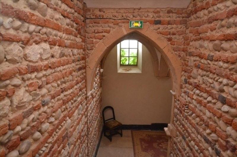 Deluxe sale house / villa Villars les dombes 2290000€ - Picture 14